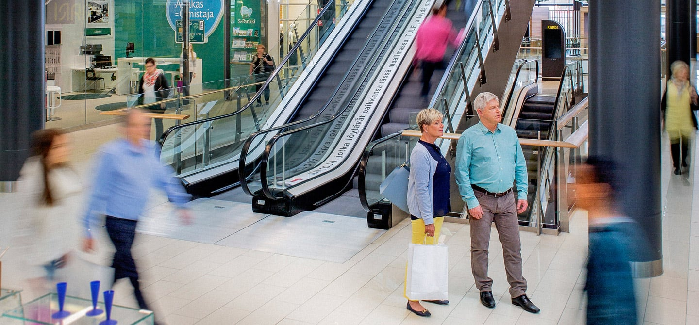 img_escalators-solutions