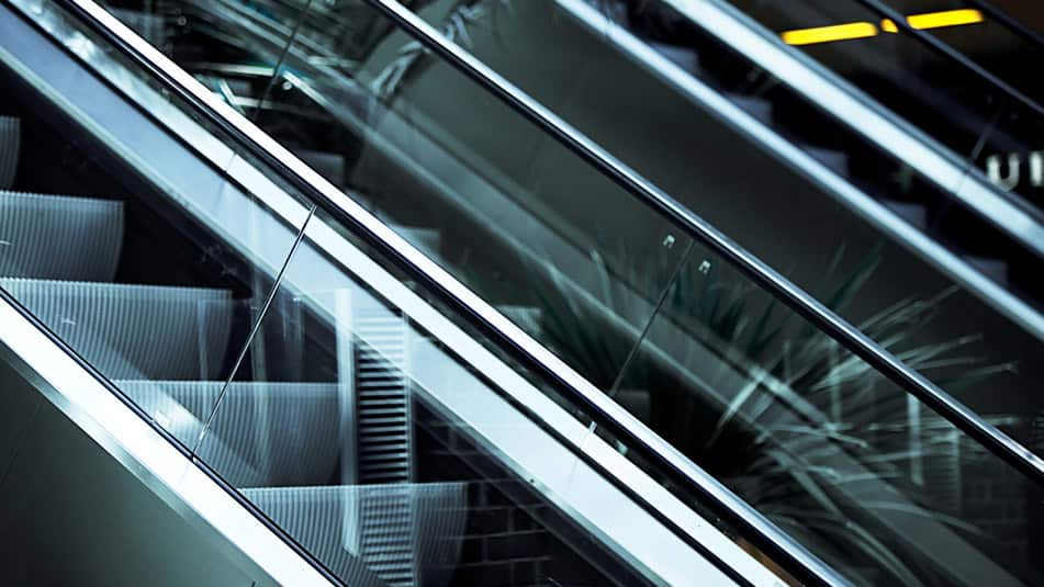 img_modernization-escalator-modernization-benefits-3-951x535.jpg